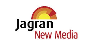Jagran New Media