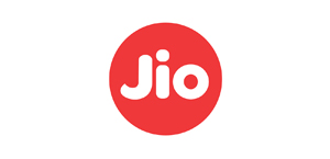 Reliance Jio Infocomm Ltd (Jio Interact)