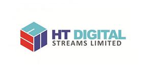 HT Digital Streams