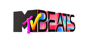 Vh1 and MTV Beats