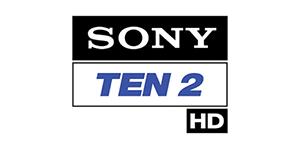 Sony Sports